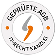 inline; filename=_2. AGB-Logo.png