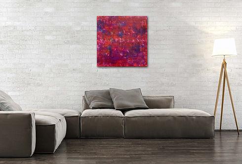 Komposition in Rot.jpg