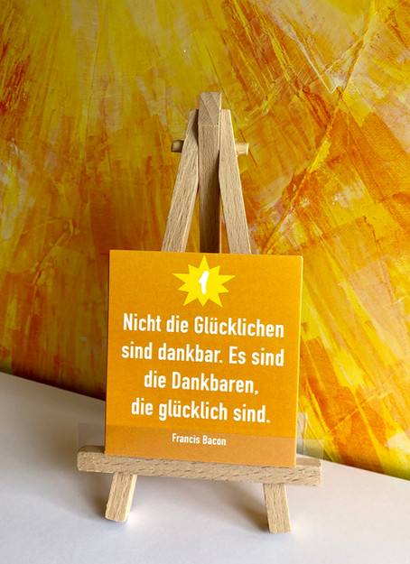 """NEU im SHOP: Adventskalender Kunstpuzzle """"LICHT"""""""