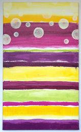 Farben & Formen 13 / Colors & Shapes 13
