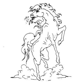 RABSTALLION THE HORSE LOGO.jpg