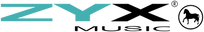 ZYX logo neu.png