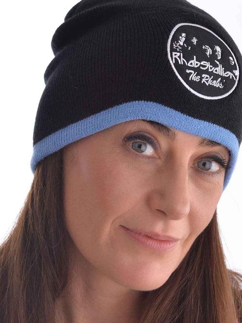 Rhabstallion Beanie Hat