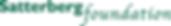 Satterberg foundation  in pms ink logo.p