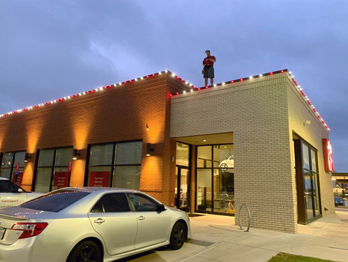 Wes on Chick fil A Centreport_edited.jpg