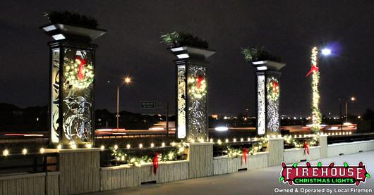 Fountain Bridge.jpg