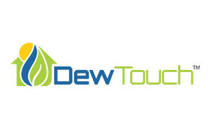 Partners_Dewtouch.jpg