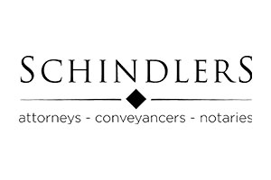 Schindlers-logo_web.png