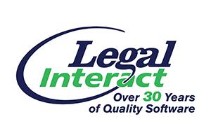Partner_LegalInteract.png