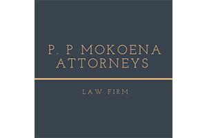 AttorneyPP-Mokoena-Attorneys.png