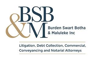 BSM-Logo_web.png