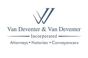 Attorney_Van-Deventer.png