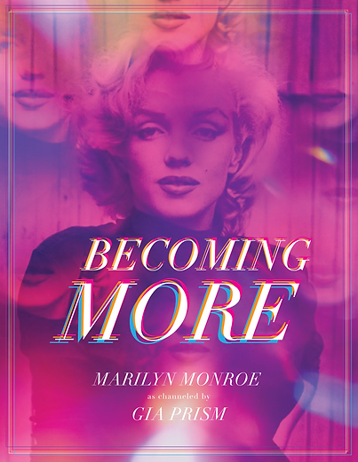 MarilynCover-01.png