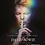 """Thumbnail: """"The Veil is Lifting"""" - eBook - David Bowie channeled by Gia Prism"""