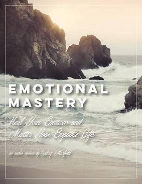 Emotional Mastery.png