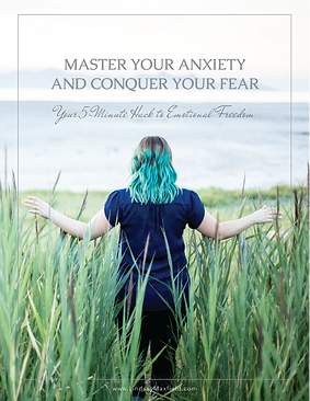MasterAnxietyCover-01.png