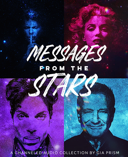MESSAGES cover.png