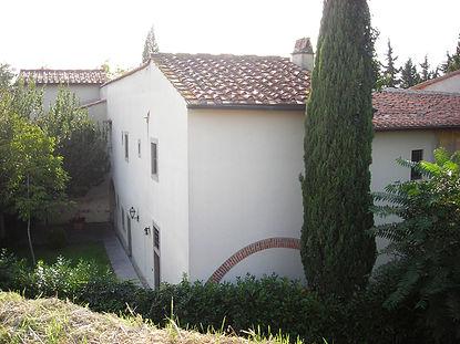 06-il-conventino-sotto-largine-del-bisen