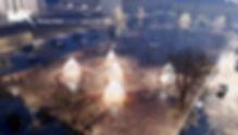 MOSHE KATZ ARCHITECT LIGHT DROPS 11.jpg