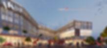 MOSHE KATZ GSG BERLIN DESIGN משה כץ אדרי