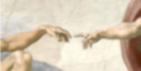 משה כץ אדריכל michelangelo buonarotti השראה מהיור שלמיכלאנג'לו בונרוטי מתקופת הרנסנס