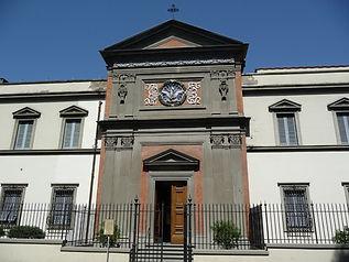 facciata-del-Corpus-Domini.jpg