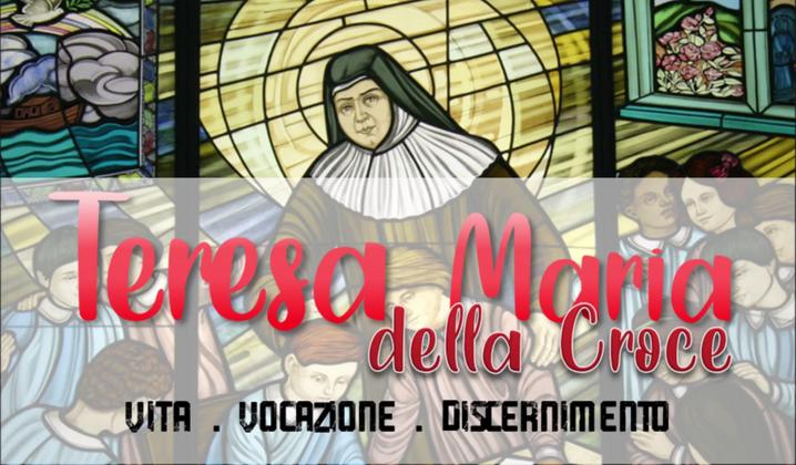 Carmelitane Bettina (1).mp4
