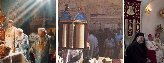 Israele-riti-diversi1.jpg