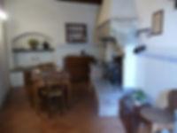18-cucinetta-del-conventino-ristrutturat