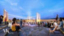 MOSHE KATZ ARCHITECT משב כץ אדריכל כנסיה