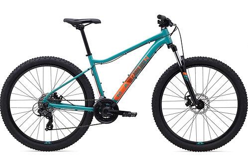 2021 Marin Wildcat Trail W1