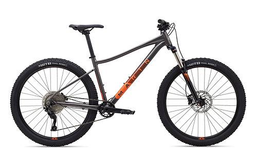 2020 Marin Wildcat Trail W5