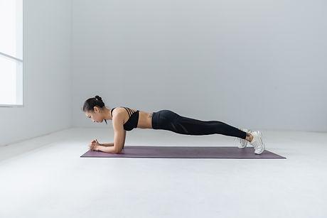 photo-of-woman-doing-yoga-2294354.jpg