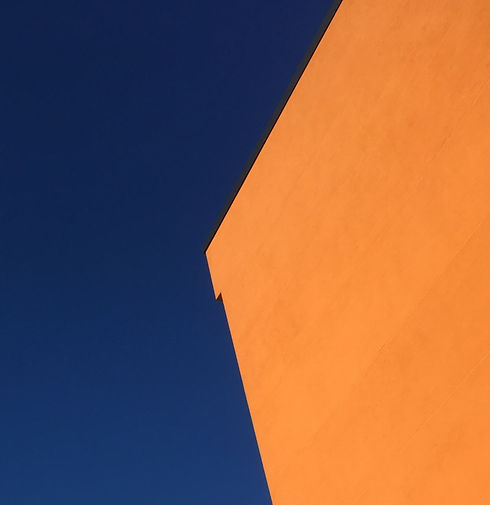 abstract-architecture-art-blue-sky-916017_edited_edited.jpg
