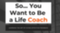 So You Want to Be Coach.png