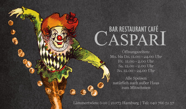 Caspari_groß.jpg