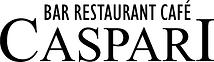 Logo_Caspari.png