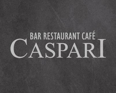 Caspari2.jpg