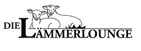 Lämmer-Lounge_web.png