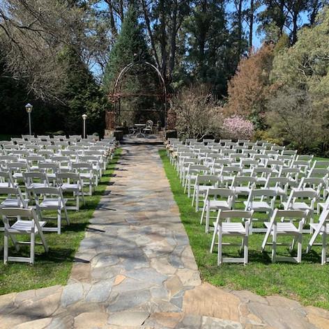 Wedding hire IV.jpeg