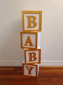 Baby blocks.jpg