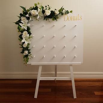White donut board.jpg