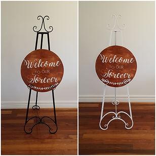 Circular Welcome Board.jpg