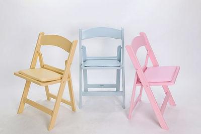 Coloured kids chairs.jpg