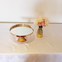 30cm Gold Cake Stand.jpg