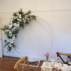 wedding hire 4.jpg