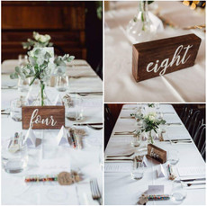 Table numbers for hire.jpg
