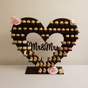 Chocolate stand.jpg