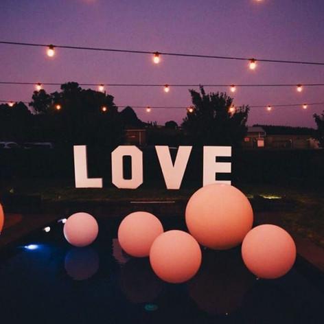 Love Letter hire.jpg
