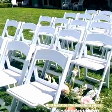 Hire products wedding chair.jpg